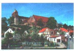 Havelberg.jpg