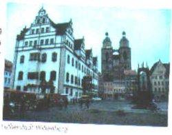 Lutherstadt.jpg