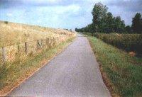 Rheiderland.jpg