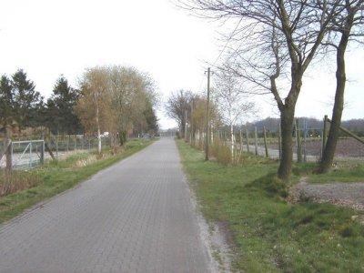 Russelsdorf.JPG