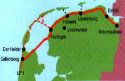 Waddenzee_Route.jpg